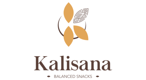 Kalisana granola alimentation bio belge végan snack