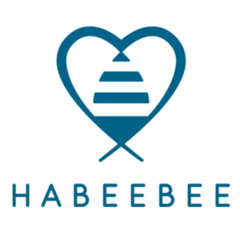 Habeebee Cosmétiques naturels artisanaux belges locale durable abeille bruxelles