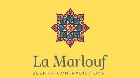 la-marlouf