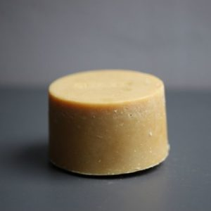 Savon Abelha - Snoap