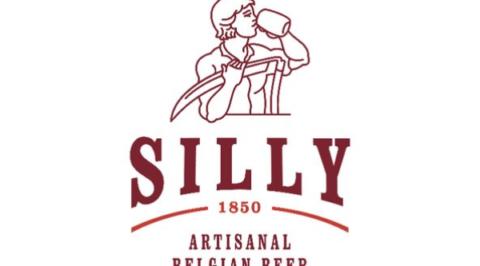 Brasserie Silly Bières artisanales