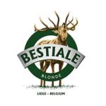 La Bestiale, Bières Belges