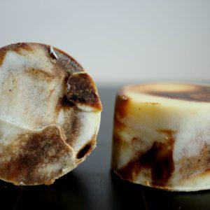 savon-cacao-snoap