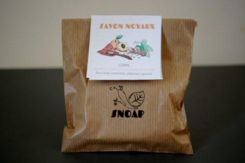 savon-noyau-snoap-craft