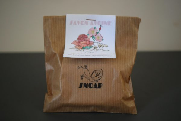 Savon-rose-snoap-2