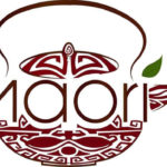 MAORI thés et tisanes