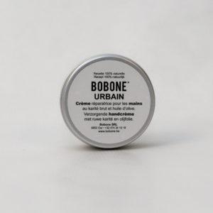 Crème mains cosmétique belge