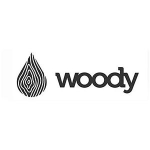 Woody belgium zéro déchet