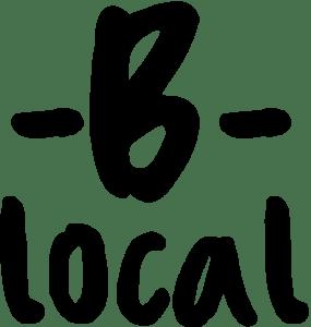 logo-b-local-noir