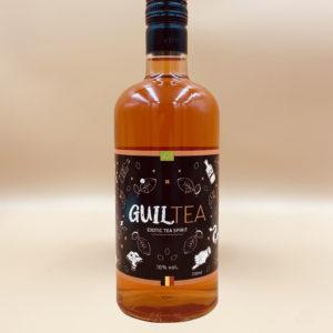 Guiltea Exotic Tea Spirit