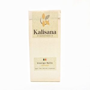 Energy Balls Corentin – Kalisana