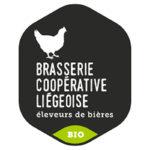B-Marque - Brasserie Coopérative Liégeoise, éleveurs de bières