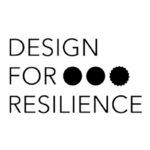 B-Marque Zéro déchet, Design for Resilience