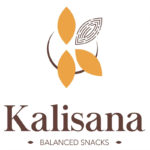 B-Marque Kalisana, snacks équilibrés