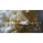 B-Marque Soap by Bea-uty