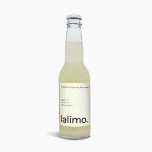 Limonade Bio naturelle Misuko